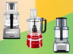 Where to buy food processor