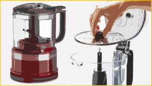 best-KitchenAid-Food-Processor